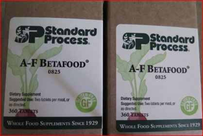 A-f Betafood Picture 2